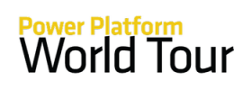 Vancouver Power Platform World Tour
