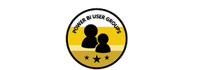 Vancouver Power BI User Group