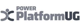 Calgary Power Platform User Group