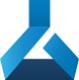 Azure ML & AI