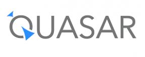 Quasar Business Solutions