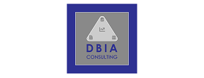 DBIA Consulting